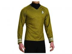 Costume Star Trek 11