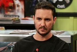 The Big Bang Theory : Wil Wheaton revient torturer Sheldon